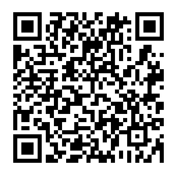 大阪心斎橋の居抜き・貸店舗サン・アクト公式LINE