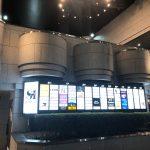 心斎橋エリアではレジャービル空中階店舗の需要が増えている!