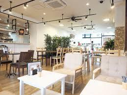大阪心斎橋エリアで飲食店を開業する際のおすすめ居抜き物件とは?