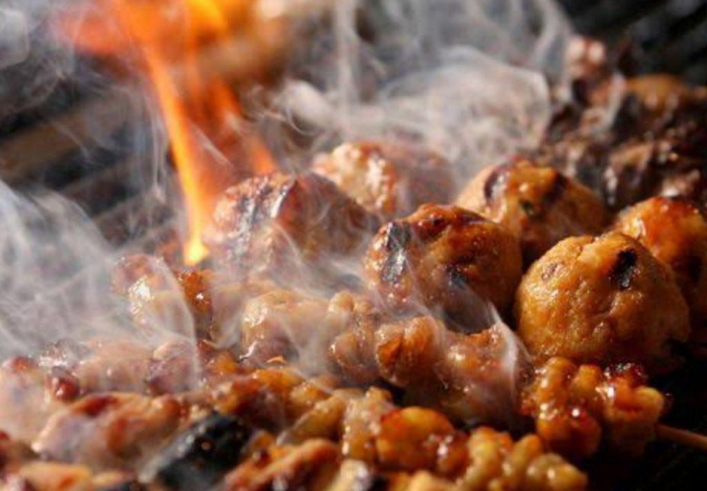 ミナミ・難波・宗右衛門で焼き鳥屋を出店したい時注意したい2つのこと!