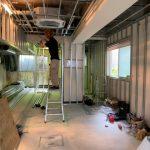 飲食店の賃貸店舗改装工事の費用はどれぐらい必要か?
