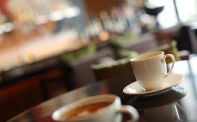南船場で流行のカフェラウンジを出店するなら居抜き物件がオススメ!