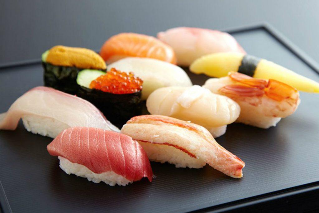 光寿司♪|ミナミ心斎橋で働く貸店舗専門不動産社長のブログ