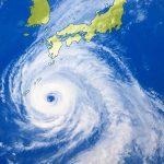 台風21号|ミナミ心斎橋で働く貸店舗専門不動産社長のブログ
