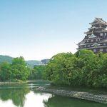 岡山へ行ってきました|心斎橋で働く貸店舗専門不動産社長のブログ