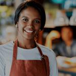 飲食店の外国人雇用が拡大 就労のための資格と今後の動向とは