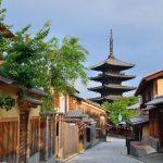 京都視察|ミナミ心斎橋で働く貸店舗専門不動産社長のブログ