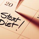 ダイエットとプランニング|心斎橋で働く貸店舗専門不動産社長のブログ