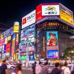 研修旅行2|ミナミ心斎橋で働く貸店舗専門不動産社長のブログ