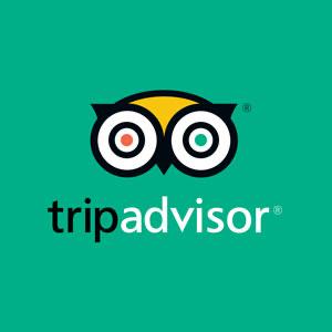トリップアドバイザーで集客アップ|ミナミ心斎橋の飲食居抜き貸店舗専門営業マンのブログ