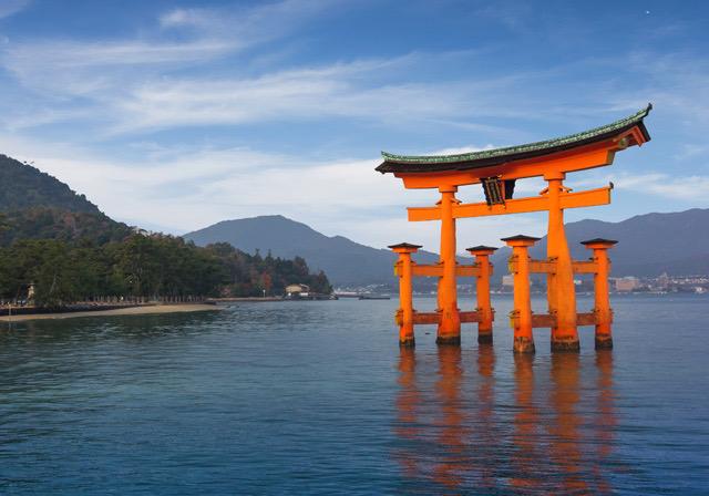 広島視察|ミナミ心斎橋で働く貸店舗専門不動産社長のブログ