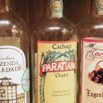 ブラジルの国民酒「カシャッサ」|ミナミ心斎橋の飲食居抜き貸店舗専門営業マンのブログ