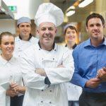 飲食店・初めて人を雇う時の基礎知識|ミナミ心斎橋の飲食居抜き貸店舗専門営業マンのブログ