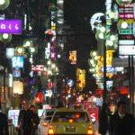 お客様めぐり|ミナミ心斎橋で働く貸店舗専門不動産社長のブログ