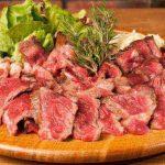 熟成肉って?|ミナミ心斎橋の飲食居抜き貸店舗専門営業マンのブログ