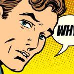 なぜ家主さんは飲食店を嫌う?|ミナミ心斎橋の飲食居抜き貸店舗専門営業マンのブログ