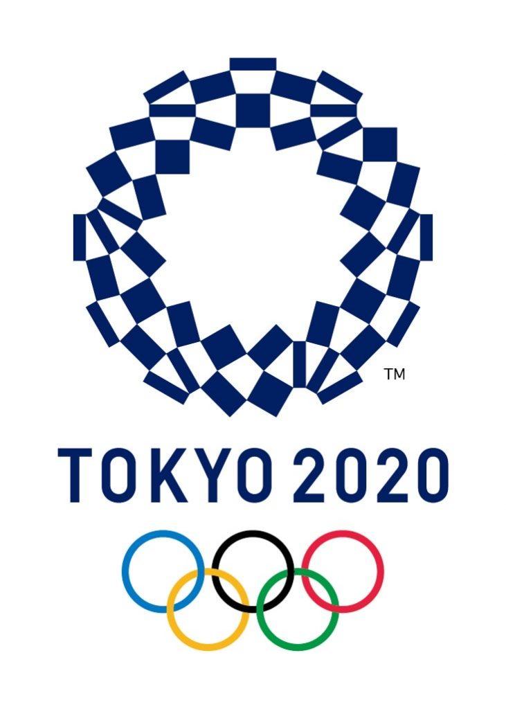 東京オリンピックと飲食店 ミナミ心斎橋の飲食居抜き貸店舗専門営業マンのブログ