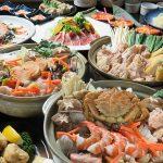 12月の宴会シーズン|ミナミ心斎橋の飲食居抜き貸店舗専門営業マンのブログ