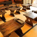 寺子屋5年|ミナミ心斎橋で働く貸店舗専門不動産社長のブログ