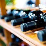 BARオーナー必見!ワインの正しい保管方法とは