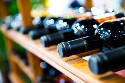 ワインの保管方法|ミナミ心斎橋の飲食居抜き貸店舗専門営業マンのブログ