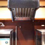 大阪本町でカフェを開店!人気な貸し店舗とは?