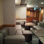 大阪のカフェの店舗売却の際にかかる税金とは?