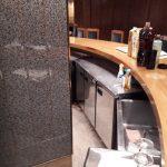 大阪で居抜き物件を使って飲食店を開業したい!その注意点とは?
