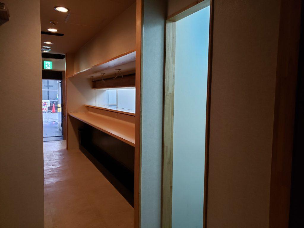 必見!飲食店が多い道頓堀で客単価を上げる方法!