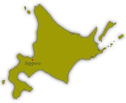 北の国から|ミナミ心斎橋で働く貸店舗専門不動産社長のブログ