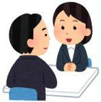 1位づくりのためスタッフ面談の重要性|ミナミ心斎橋で働く貸店舗専門不動産社長のブログ