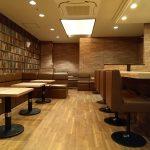 大阪ミナミで居抜き物件を使って飲食店を出店する際のフローを説明