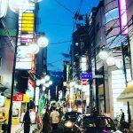 大阪ミナミ心斎橋で空中階店舗で集客する2つのポイント