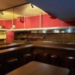 飲食店の賃貸店舗における店内造作譲渡金の減価償却とは?