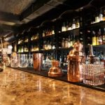 バーを開業して人気店・繁盛店にするためにやっている事とは?