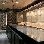 バーやスナックの居抜き物件の内装工事はどこまでできるの?
