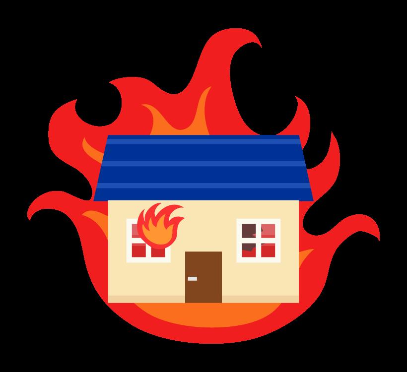 本当に大丈夫?飲食店のテナント 火災・損害保険の補償内容足りてますか?