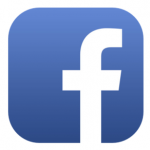初体験【Facebook広告】を使ってみた効果とは?
