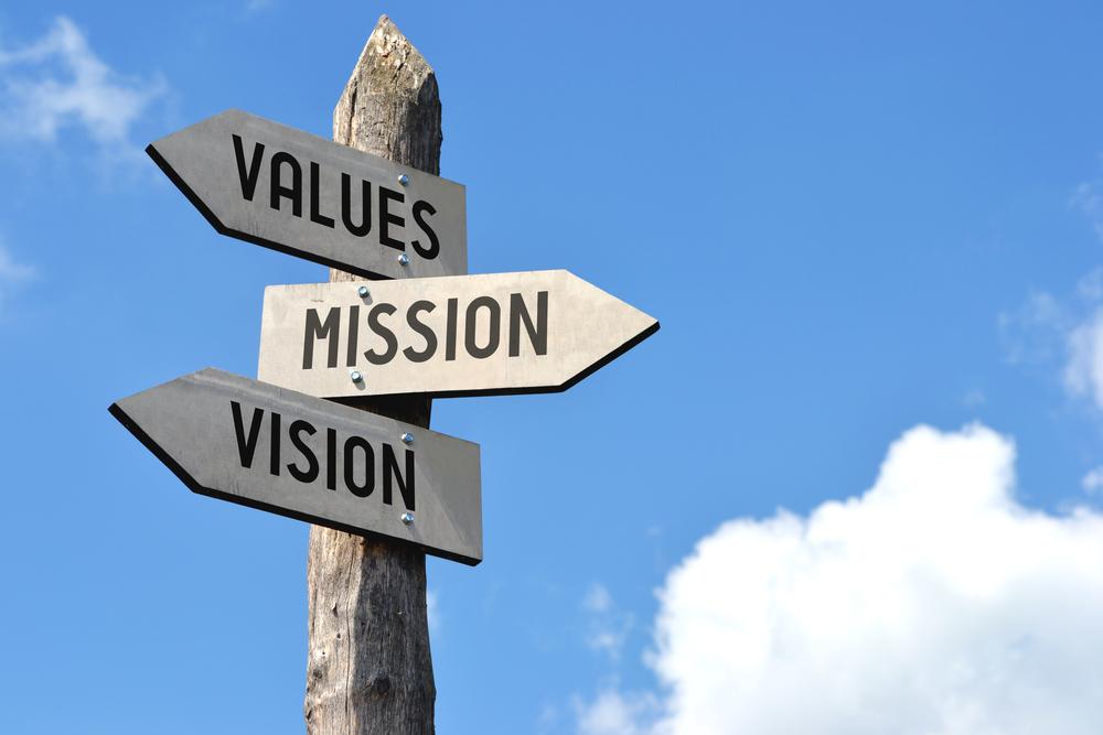 サンアクトのミッションはミナミで【繁盛店を増やす】こと